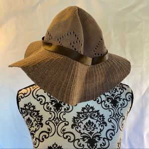 Merrell Floppy Sun Hat